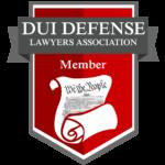 DUIDLA logo