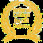 NCDD-logo-clear-bg-297x300